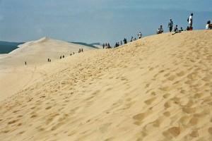Dune_Pyla_18-06-2006